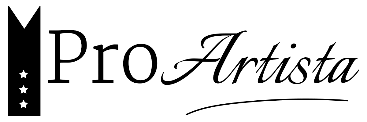 Pro-Artista